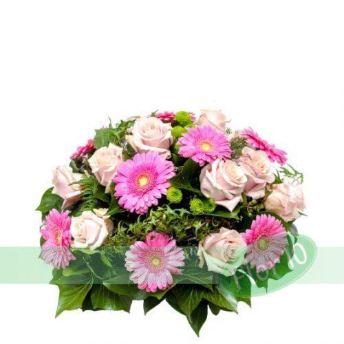 Centro Funerario Condolencia