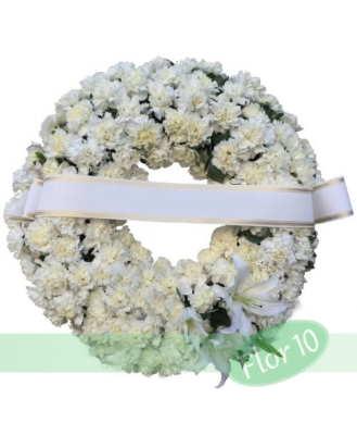 flores para funeral, coronas funerarias, envío coronas funerarias, flores para difuntos, flores funerarias, corona de flores funeral, flores funeral, envío de coronas funerarias, flores condolencias