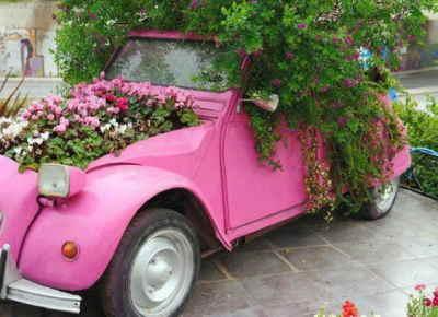envío urgente de flores a domicilio, flores urgentes, enviar flores urgentes a domicilio día de la madre, flores para mi madre, flores para mi mujer, flores para aniversario, flores urgentes para cumpleaños