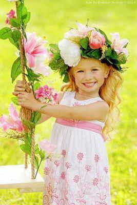 rosas, rosas amarillas, flores, flores amarillas, ramos de regalo para cumpleaños, ramo de flores para el día de la madre, enviar flores el día de la madre, enviar flores a mi madre, enviar flores a mi hija, enviar flores de nacimiento, Floristas Profesionales, floristería online, mandar flores de regalo, regalar flores, regalar flores en Barcelona, regalar flores en Madrid, regalar flores en Sevilla, regalar flores en Bilbao, regalar flores en La Coruña