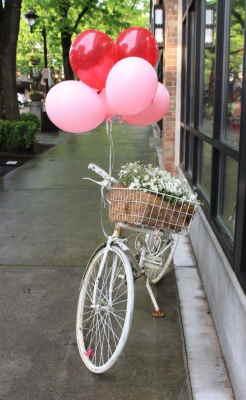 flores online urgentes, flores online para el día de la madre, flores online para sant jordi, flores online para el día de san valentín, flores online para un cumpleaños, flores online para un nacimiento