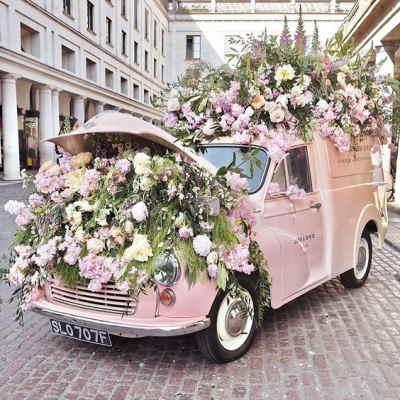 flores a domicilio, enviar flores a domicilio baratas, enviar flores para cumpleaños, ramos para cumpleaños, flores para cumpleaños, envios urgentes flores para el día de la madre, flores para mi novia, flores para mi amiga, enviar flores para nacimiento niña