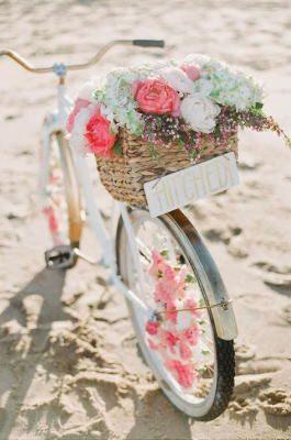 envio de flores para el hospital, flores para nacimiento de una niña, flores para aniversario, centro de flores para aniversario, flores para una boda, centro de flores para regalar en una boda