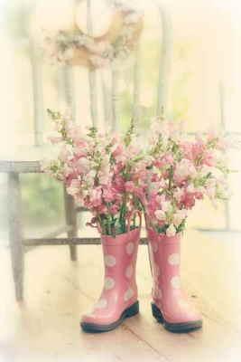 envío urgente de flores baratas a domicilio, flores a domicilio, centro de flores blancas, flores blancas a domicilio, flores rosas a domicilio, flores online baratas, flores económicas, flores bonitas para un regalo, el regalo perfecto, el mejor regalo
