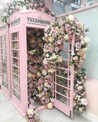 enviar flores urgentes a domicilio, flores a domicilio, enviar rosas de regalo a domicilio urgentes, enviar rosas online, enviar rosas baratas a domicilio, enviar flores urgentes para el día de la madre, enviar rosas para un aniversario urgentes