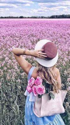 envio urgente de rosas en Barcelona, envio urgente de ramos de flores de regalo, Composiciones Florales, floristería online, envío urgente de flores en Bilbao, enviar rosas de regalo para el día de la madre, enviar ramo de regalo día de la madre, enviar rosas San Valentín, enviar flores a mi amiga, enviar flores para nacimiento