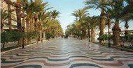 Floristería Tanatorio Alicante