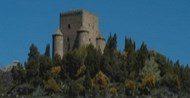 Floristería Tanatorio Almeria
