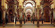 Floristería Tanatorio Córdoba