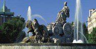 Floristería Tanatorio Madrid