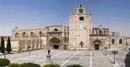 Floristería Tanatorio Palencia