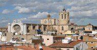 Floristería Tanatorio Tarragona